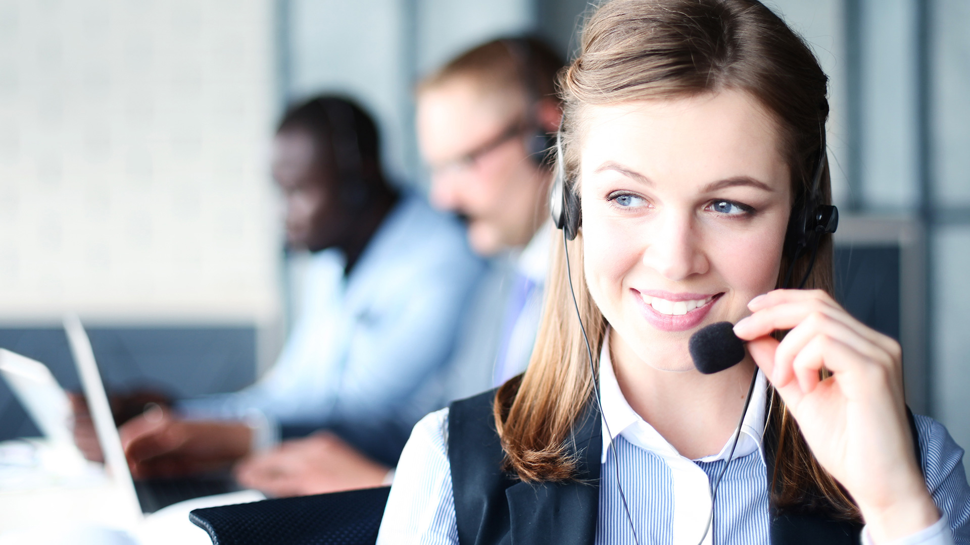 Customer Support Must Come Before Business Success 1